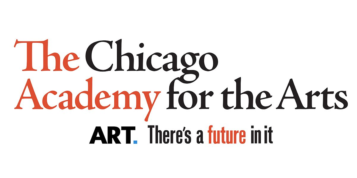 Chicago Academy for the Arts - Wikipedia