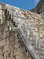 Chichén Itzá - 06.jpg