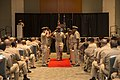 Chief Pinning Ceremony 160916-N-ZE240-135.jpg