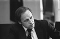 Chief of Staff Dick Cheney during a meeting following the assassinations in Beirut, 1976 - NARA - 7064952.jpg