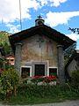 Chiesa Cillian.JPG