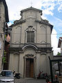 Chiesa Sant'Antonio Malgrate.JPG