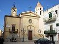 Chiesa Santa Cristina.jpg