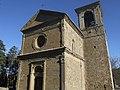 Chiesa Santa Maria dei Miracoli - Castel Rigone1.jpg