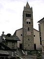 Chiesa ad Arvier abc1.JPG