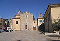 Chiesa di San Francesco - 1.jpg