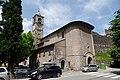 Chiesa parrocchiale di San Tommaso in Corenno Plinio.jpg