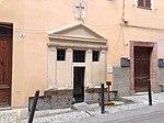 Chiesina Madonna del Pozzo. Spoleto.jpg