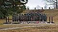 Children's Memorial, Lidice 0100.jpg