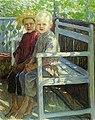 Children.jpg!PinterestLarge.jpg