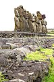 Chile-03146 - Ahu Tongariki (49073000321).jpg