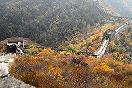 China-Grosse Mauer-182-2012-gje.jpg