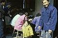 China1982-294.jpg