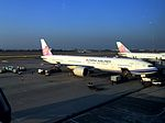 China Airlines Boeing 777-300ER B-18052 @ TPE RCTP.JPG