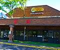 China Seas Restaurant in Eugene, Oregon (27967927562).jpg