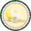 Chinese-Urdu Collaboration Icon.png
