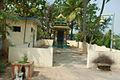 Chinnakulam Pillayar Kovil New.jpg