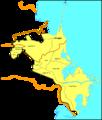 Chioggia diocesi.png