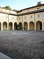 Chiostri di San Domenico Ex Stalloni02.JPG