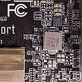 Chips and FCC logo on Asus H170M-Plus ATX motherboard.jpg