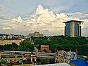 Chittagong city skyline.jpg