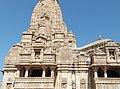 Chittoragarh Fort,Rajasthan 03.jpg