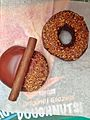 Chocolate Donuts.jpg