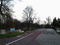 Chr Plantijnpad, Slotervaart.jpg