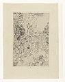Christ Mocked, print by James Ensor, 1886, Prints Department, Royal Library of Belgium, S. II 53368.jpg