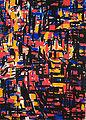 Christian Rohlfs Phantastisches Mosaik.jpg