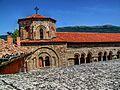 Christian religious buildings 86.jpg