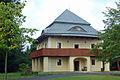 Christianenburg3.jpg