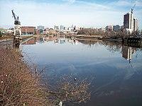 Christina River Wilmington.jpg