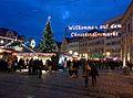 Christkindlesmarkt augsburg.jpg