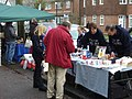 Christmas Fair - geograph.org.uk - 1606675.jpg
