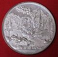 Christoffel adolphi, battaglia dei quattro giorni, 1666 pugnando.jpg