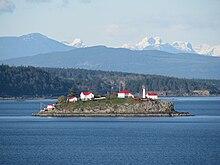 Chrome island 02.jpg