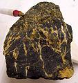 Chromite - USGS Mineral Specimens 291.jpg