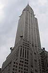 Chrysler Building 3.jpg