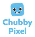 ChubbyPixel.png
