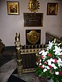 Church-Tumb-War-p1030466.jpg