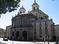 Church - panoramio - michiel1972 (4).jpg