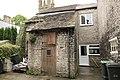 Church Cottages-3.jpg