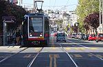 Church Street Transitway (12620833655).jpg