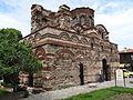 Church of Christ Pantocrator, Nesebar 18.JPG