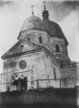 Church of St. Michael 1937(1938).png