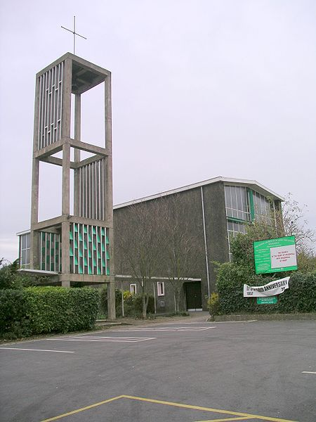 File:Church of st john