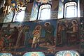 Church of the Saviour on the Blood Mosaics IMG 3333.JPG