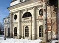 Church of the Theotokos of Kazan (Yaropolets) 06.jpg