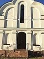 Church of the Theotokos of Tikhvin, Troitsk - 3483.jpg